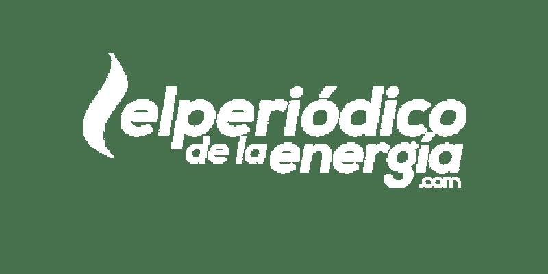 Logo el periodico de la energía